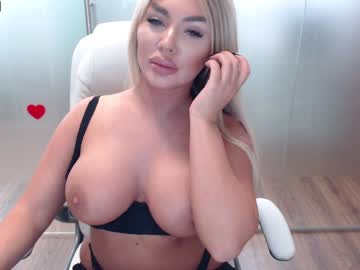 [17-01-21] sarahstone_ chaturbate private show