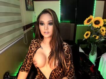 [16-09-20] devilishcharmts private show from Chaturbate.com