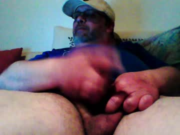 [25-05-20] frankys1209 record video with toys from Chaturbate.com