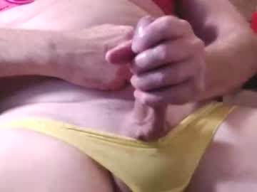[24-10-21] sissytommi private show