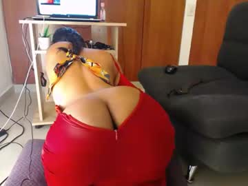 [14-06-20] cummingurl record video with dildo from Chaturbate