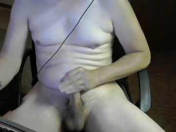 [12-07-21] herman1995 public show from Chaturbate.com