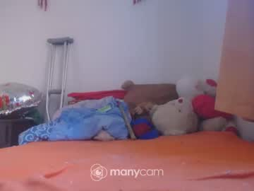 [11-05-21] lovelywoman03 private XXX show from Chaturbate.com