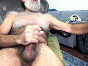 [21-11-20] realhairynyc record private XXX video from Chaturbate