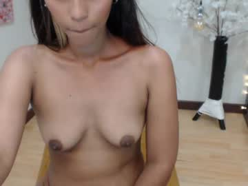 [29-02-20] amyjohanson video with toys from Chaturbate.com