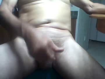 [06-06-20] nautynow private show from Chaturbate.com