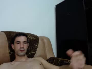 [20-11-20] i_like_older_men record private sex show from Chaturbate