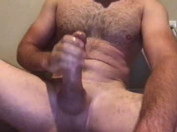 [16-09-20] thickfithung record private sex video