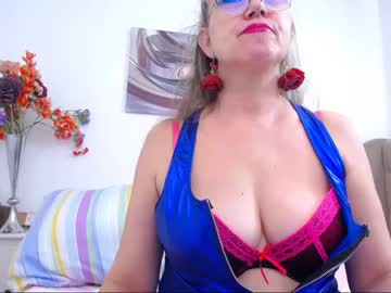 [20-10-21] ladymariahx video with dildo from Chaturbate