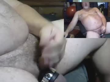 [02-10-20] wildsport private show from Chaturbate.com