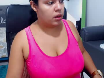 [22-02-20] juicy_tits record show with cum
