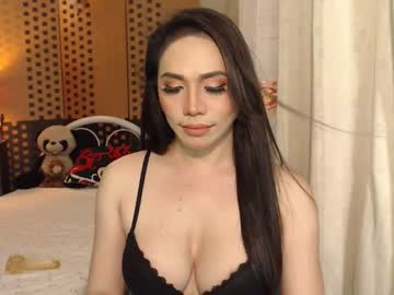 [07-06-20] magneticbeautyxxx record public webcam from Chaturbate