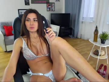 [28-04-20] viktoria_korff show with cum from Chaturbate