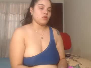 [20-06-21] angelsexhotlatin record private webcam from Chaturbate