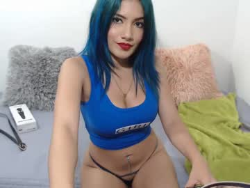 [10-07-20] candy_sexxxy_ chaturbate webcam show