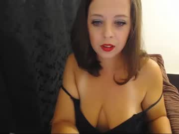 [22-09-20] charming_chick chaturbate webcam