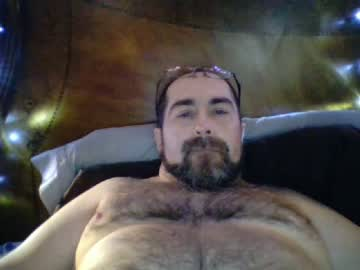 [18-10-20] paladine private sex video from Chaturbate