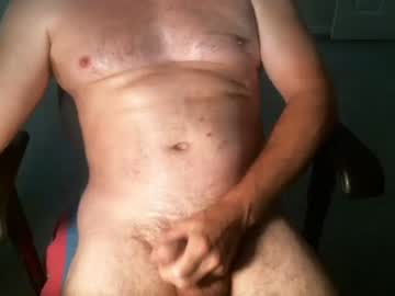 [13-09-20] randall3130 cam show from Chaturbate.com