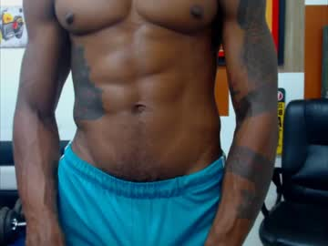 [18-01-21] king_fit record public show from Chaturbate.com