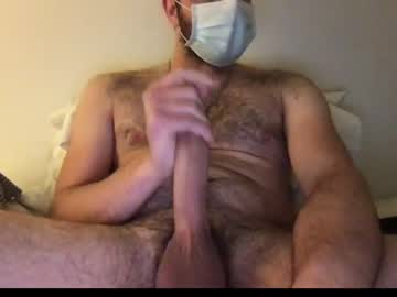 [08-01-21] twiththebigd345 blowjob show from Chaturbate