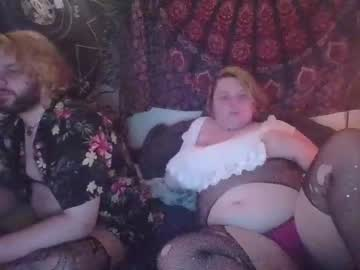 [20-04-21] bunnysuccubus record blowjob show from Chaturbate