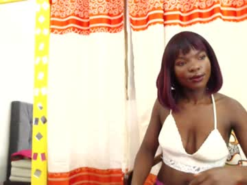[09-04-20] celestejones18 show with cum from Chaturbate