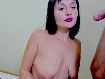 [23-10-21] couple_for_funs record show with cum from Chaturbate.com