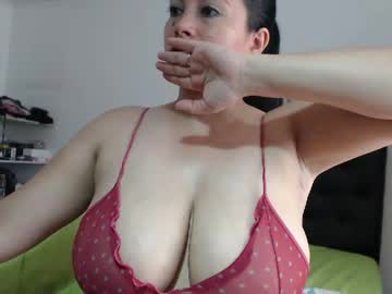 [22-02-21] tifannyboobs private show from Chaturbate.com