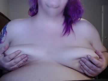 [12-03-20] bbwkittygaga private show video from Chaturbate.com