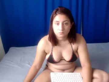 [13-01-20] kimcam20 record private webcam from Chaturbate.com