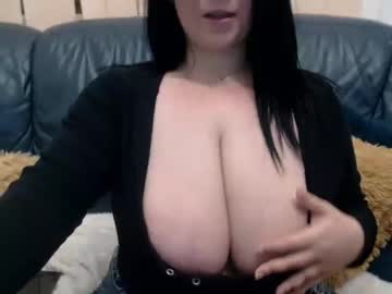 [13-02-20] kittenlive record show with cum from Chaturbate