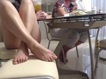 [28-06-20] xxx_lovers_xxx record private from Chaturbate