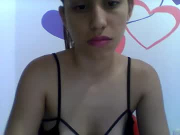 [17-04-20] gatita2233 private show video