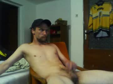 [16-06-20] hansmen23 record show with toys from Chaturbate.com