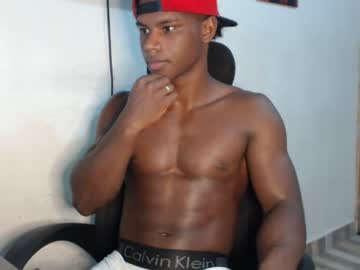 [21-08-21] killer_beee record webcam show from Chaturbate.com
