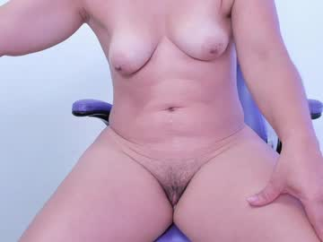 [14-03-21] naughty__milf cam video from Chaturbate