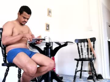 [11-01-20] betohola private show from Chaturbate