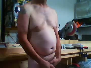 [04-06-20] nakedcleaner05 private show from Chaturbate