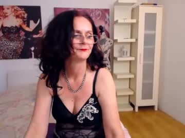 [11-07-20] brendabell record video with dildo from Chaturbate.com