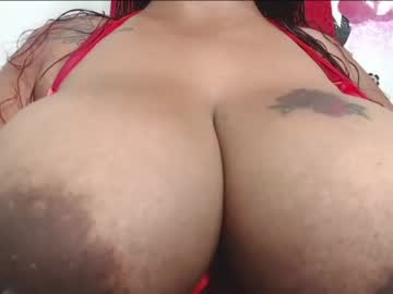 [10-03-21] jessie_linares record blowjob video from Chaturbate