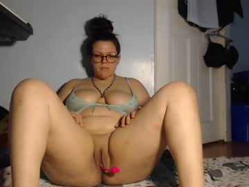 [11-12-20] lexicakes chaturbate show with toys