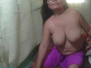 [14-06-21] love_heart62 public show video from Chaturbate