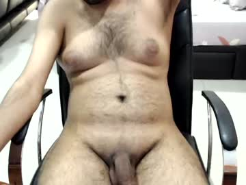 [23-03-21] northern_indian_fatcock24 public webcam from Chaturbate.com