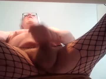 [23-04-21] oldviceman private show from Chaturbate