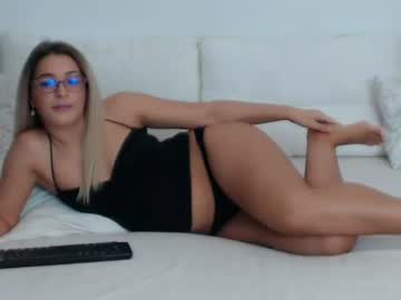 [21-10-20] candy_vy chaturbate private sex video