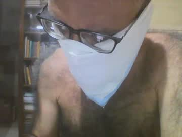 [17-07-20] lonelychap12345 private show from Chaturbate