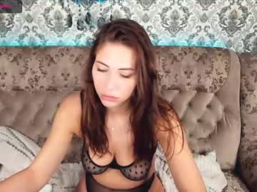 [07-06-21] mariamaree chaturbate show with toys