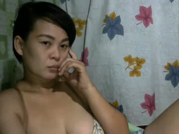 [15-04-20] romanticruby video with dildo from Chaturbate.com