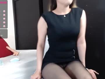 [26-06-20] emily_steel_ record cam show from Chaturbate