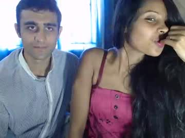 [24-02-20] indiantwilight92 record private show from Chaturbate.com